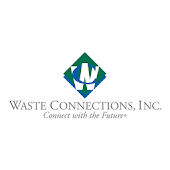 Waste Connections IR