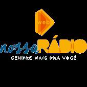 NOSSA WEB RADIO NATAL