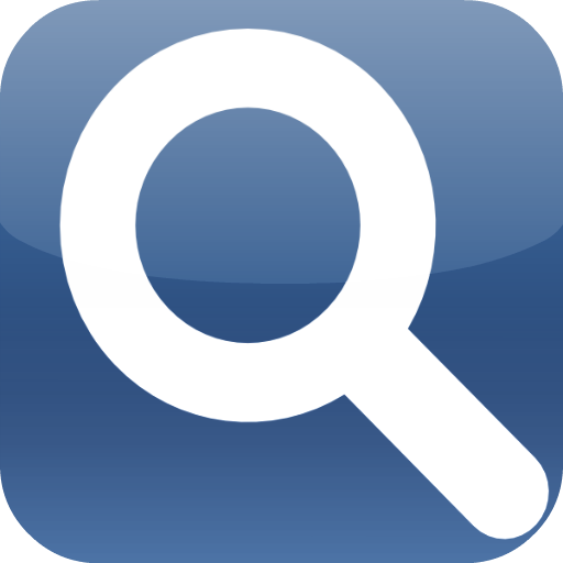 Mr.Search 工具 App LOGO-APP試玩