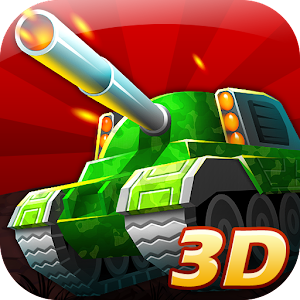 Call of Tank for PC and MAC