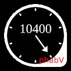 Pilot Altimeter & VSI icon