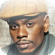 Dave Chappelle Soundboard icon