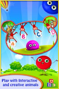 Animal Tycoon - Magic Zoo 教育 App-愛順發玩APP