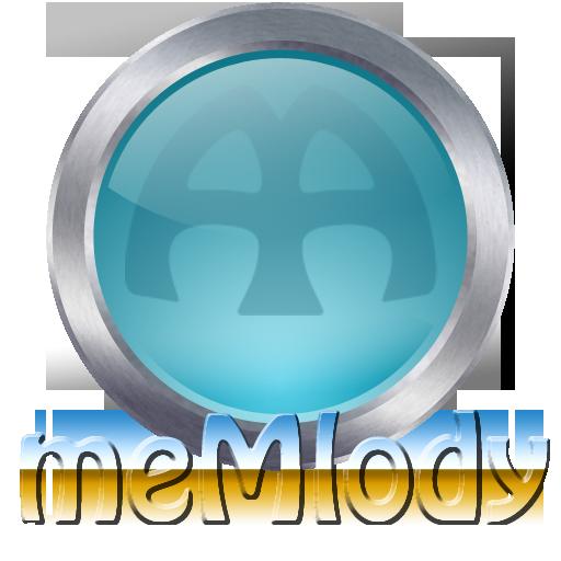 meMlody