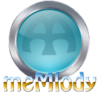 meMlody icon