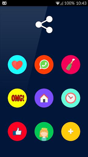 VoGi Voice Emoji Old