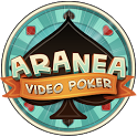 Video Poker - Aranea icon