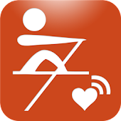RowCatcher Rowing App