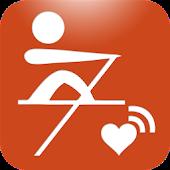 RowCatcher Rowing App