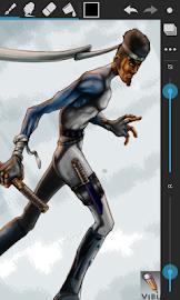 ArtFlow: Paint Draw Sketchbook Screenshot 6