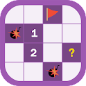 Minesweeper Puzzle icon