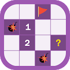Minesweeper - A classic puzzle game to challenge icon