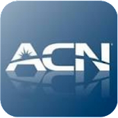 ACN Chat