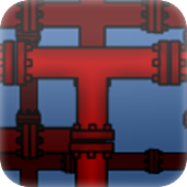 Pipe Puzzle FREE