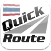 Quick Route Thailand