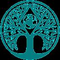 Maroela Media icon
