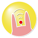 rabbeet icon
