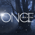 Once Upon A Fan icon
