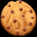 Мои калории icon