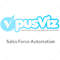 Sales Force Automation icon