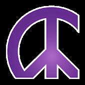 CNT craigslist app