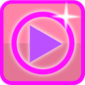 WinxTube - Winx episodes icon