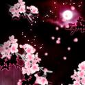 GO Theme Moonlit Aroma[FREE] icon