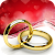 Wedding Countdown App file APK for Gaming PC/PS3/PS4 Smart TV