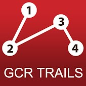 GCR Trails