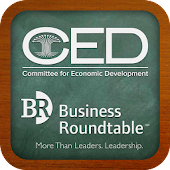 Business 4 Readiness