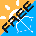 Horoscope Pocket Free 1.1 icon