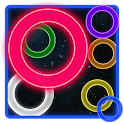 Bubble Shooter Free icon