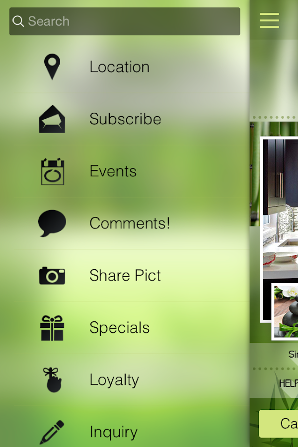 Feng shui singapore android apps on google play Feng shui singapore architecture