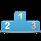 PRIORITIZER - ZIELE & TO-DOs icon