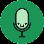 Says-Navigation Voice Command
