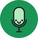 Says-Navigation Voice Command icon