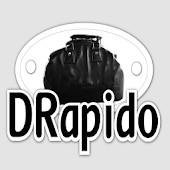DRapido