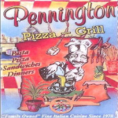 Pennington Pizza