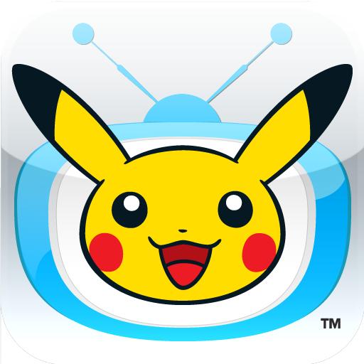Pokemon Tv Alle Folgen