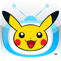 TV Pokémon icon