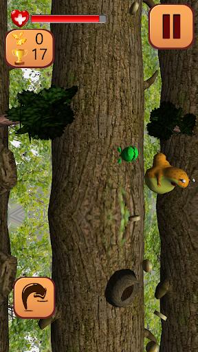 Goo Slide 3D