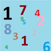 Lottery Picker Simple