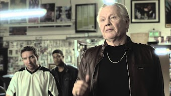 Jon Voight Profile