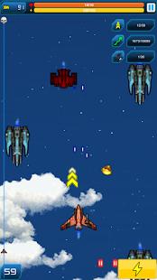 Son of Light Screenshot 7