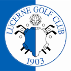 Lucerne Golf Club icon