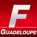 France-Antilles Guadeloupe icon