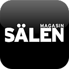Magasin Sälen icon