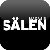 Magasin Sälen