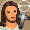 Jesus Quiz: Francais