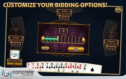 Aces Spades v2.0.11